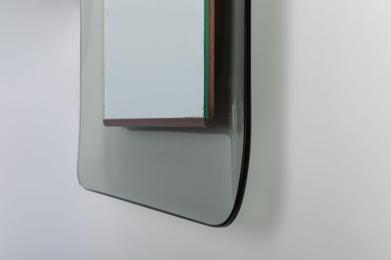 fon503-2 by    soyun k.