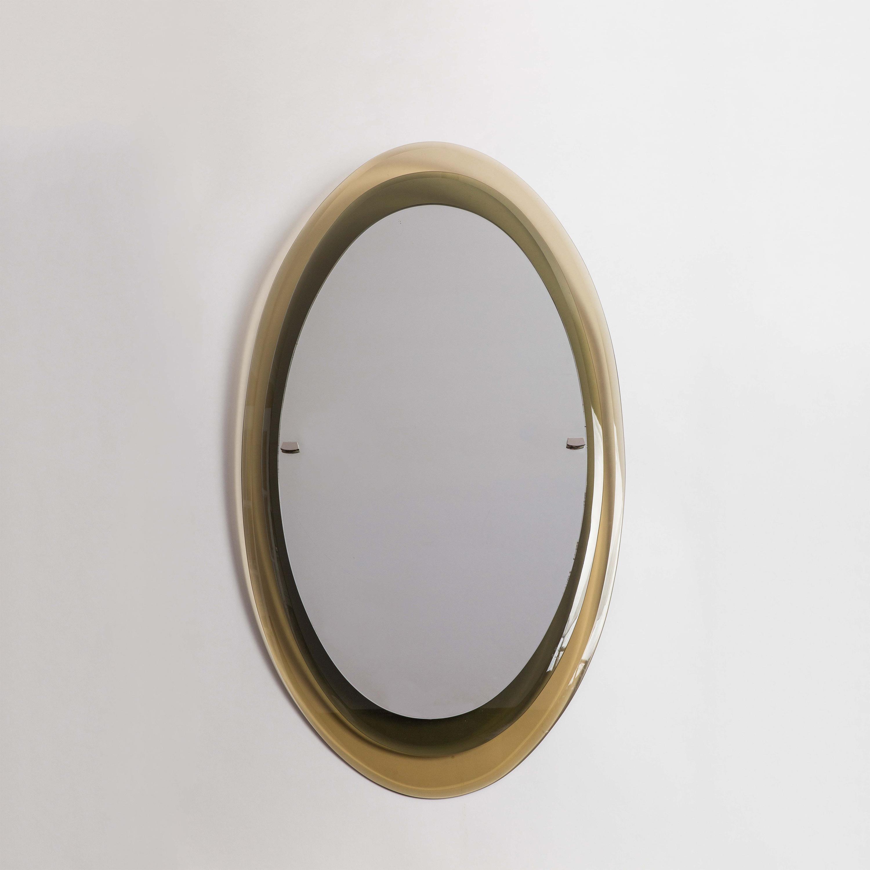 fon504-1 by    soyun k.