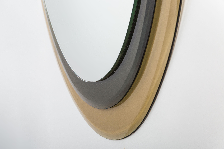 fon504-4 by    soyun k.