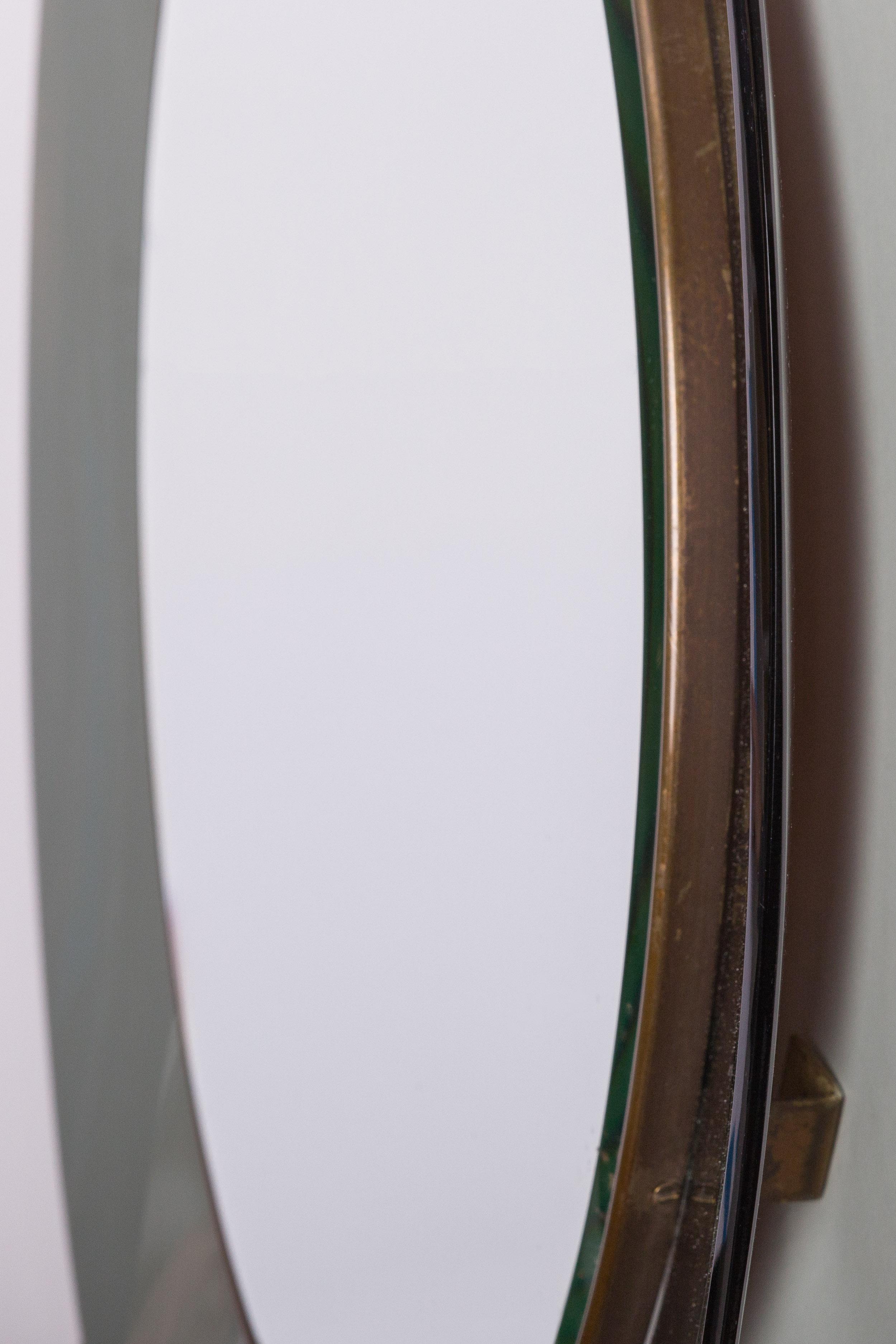 fon505-2 by    soyun k.
