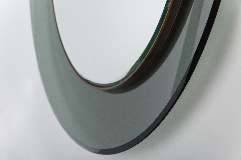 fon505-3 by  | soyun k.