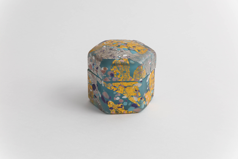 fuj601-1 by    soyun k.