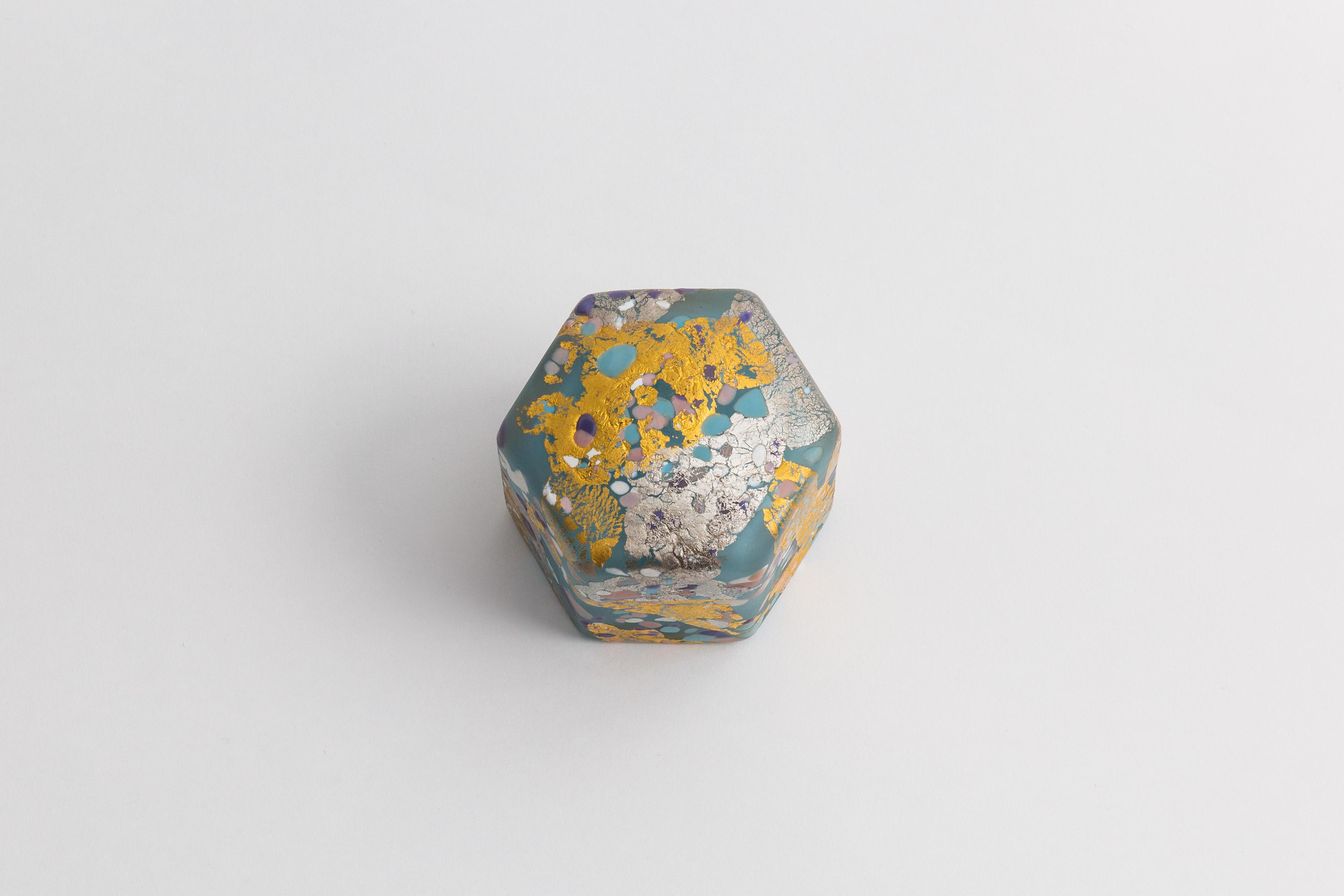 fuj601-2 by  | soyun k.