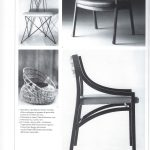 Set of 10 Dining Chairs by Ico Parisi | soyun k.