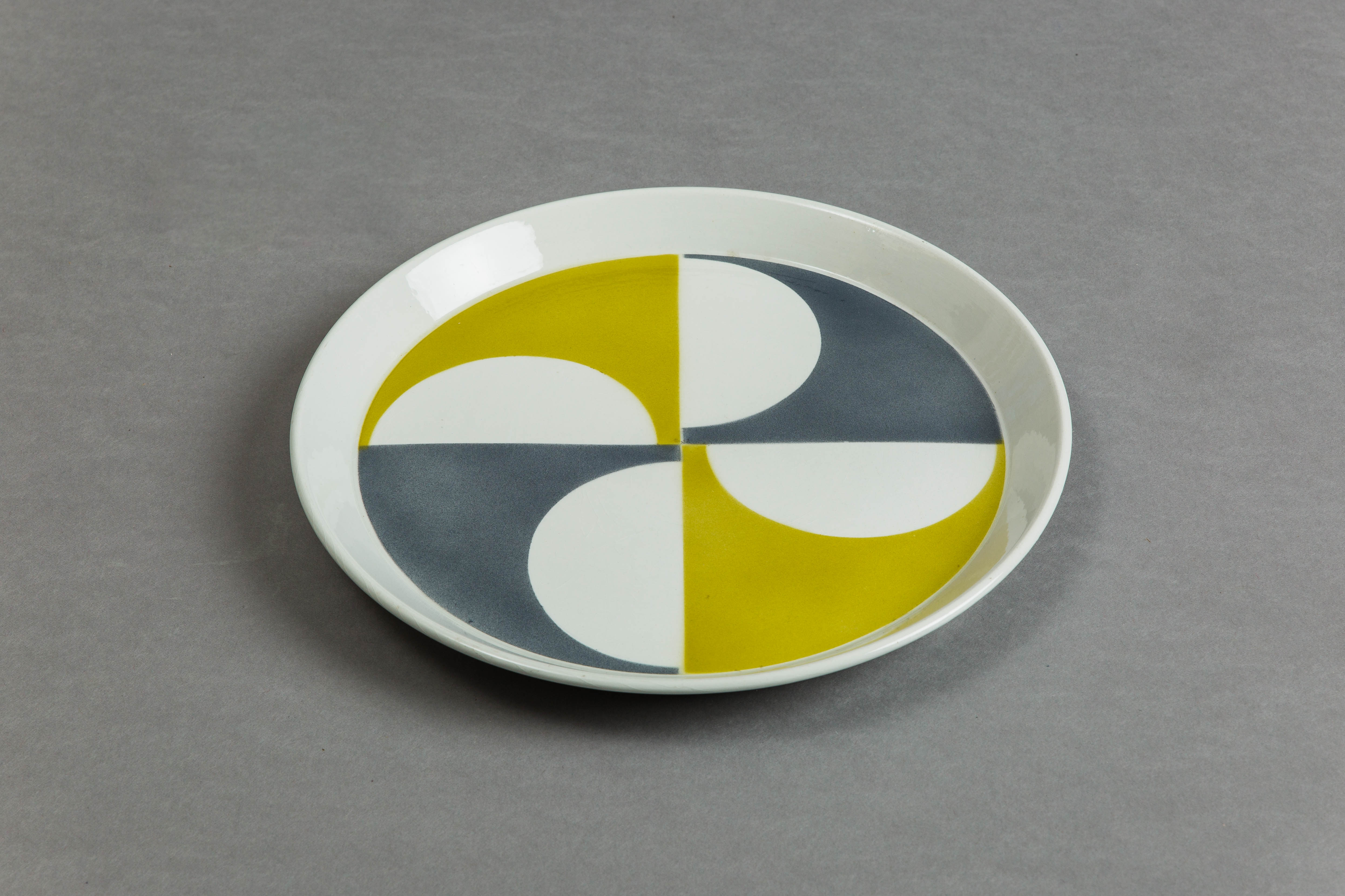pon602-4 by    soyun k.