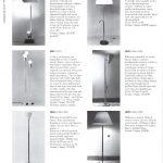 Rare Floor Lamp, model 1025 by Gino Sarfatti for Arteluce | soyun k.