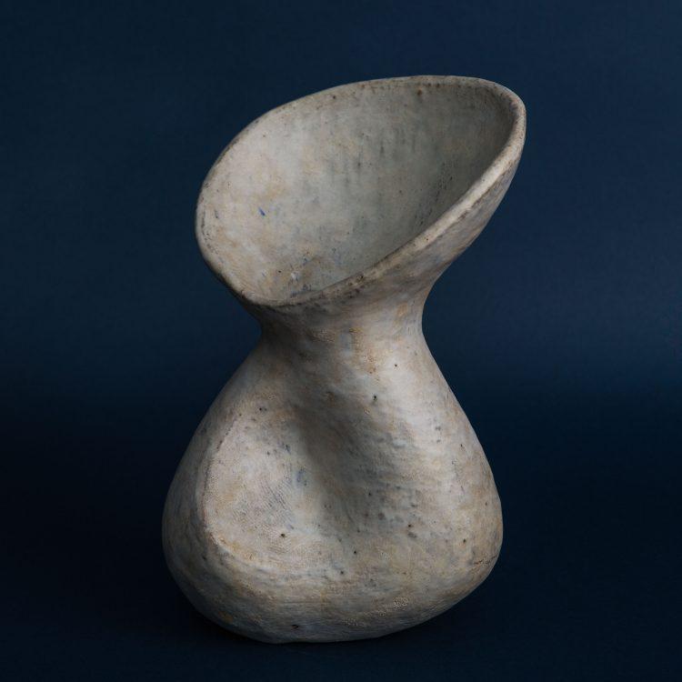 Ceramic Vase by Valentine Schlegel | soyun k.