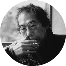 kyohei-fujita by    soyun k.