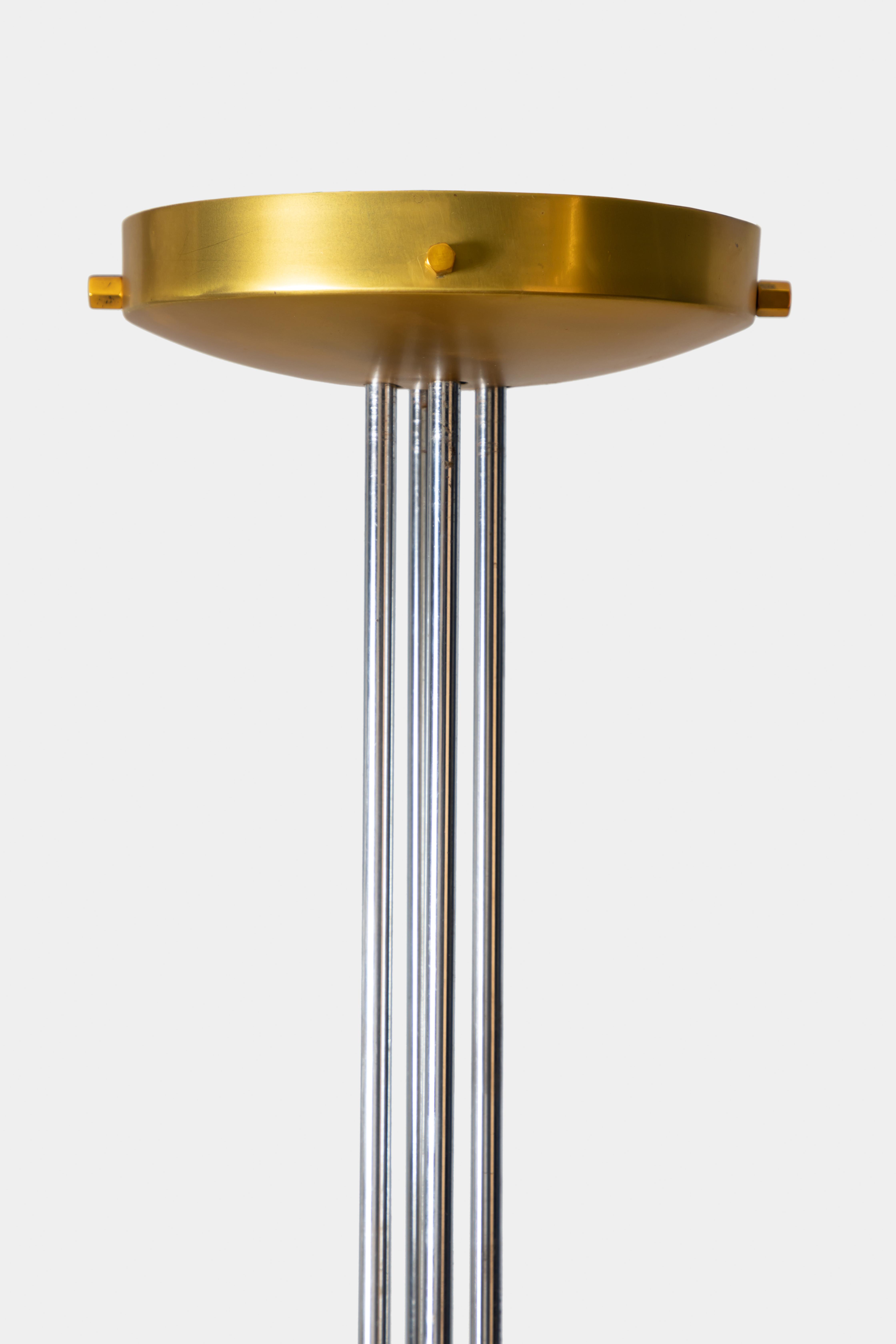 STI405-7 by  | soyun k.