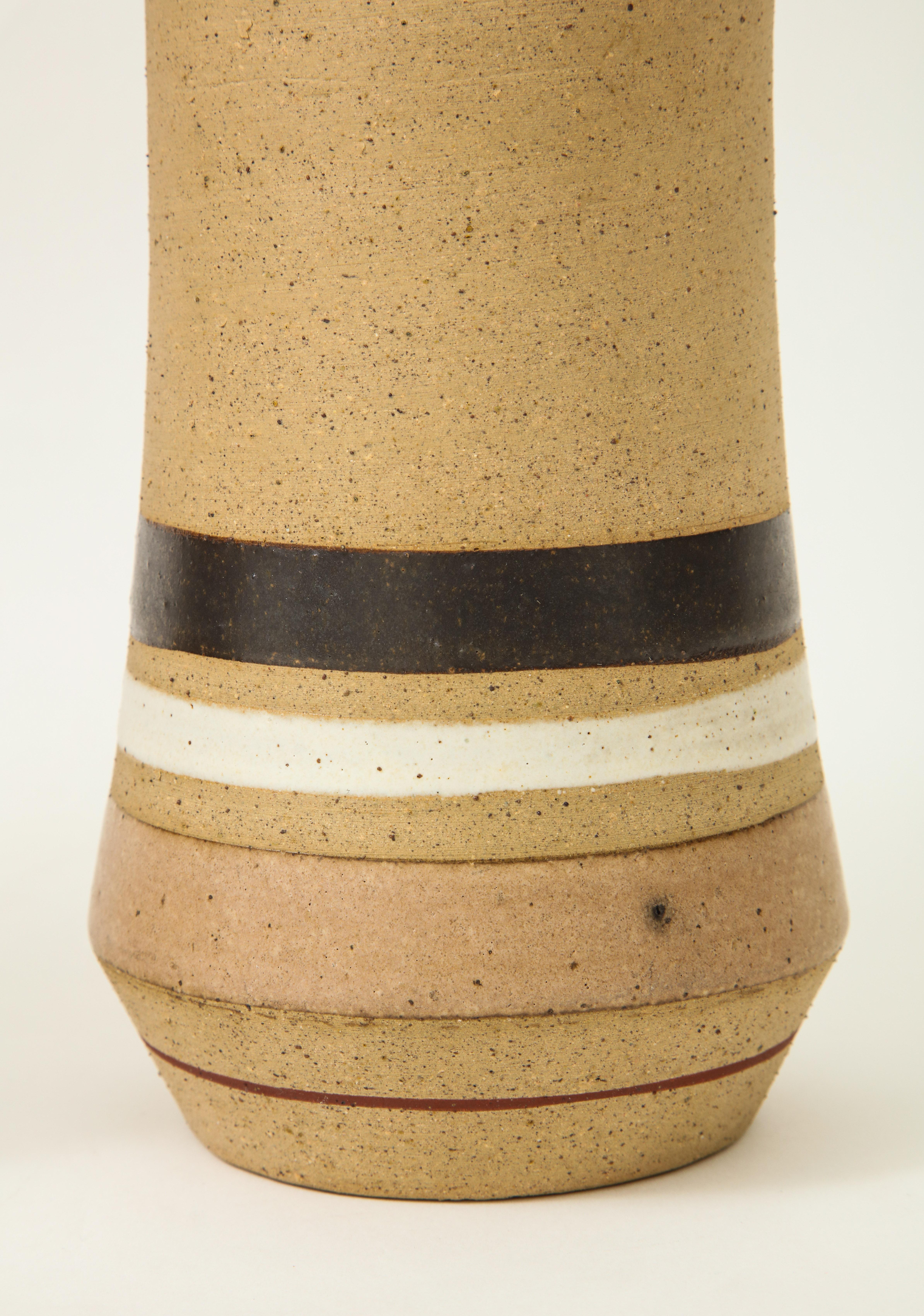 GAM601-10 by    soyun k.