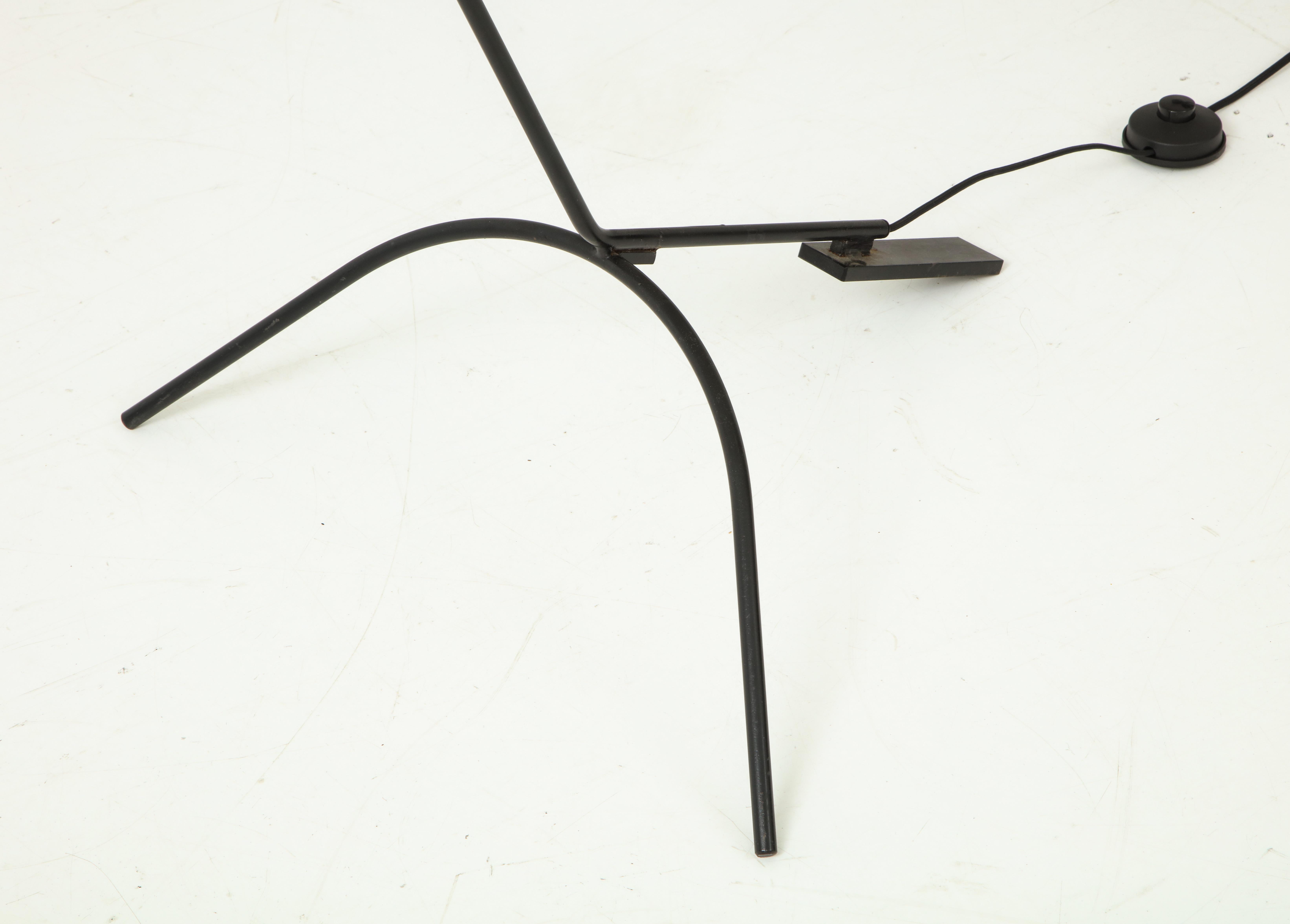 ART401-10 by  | soyun k.