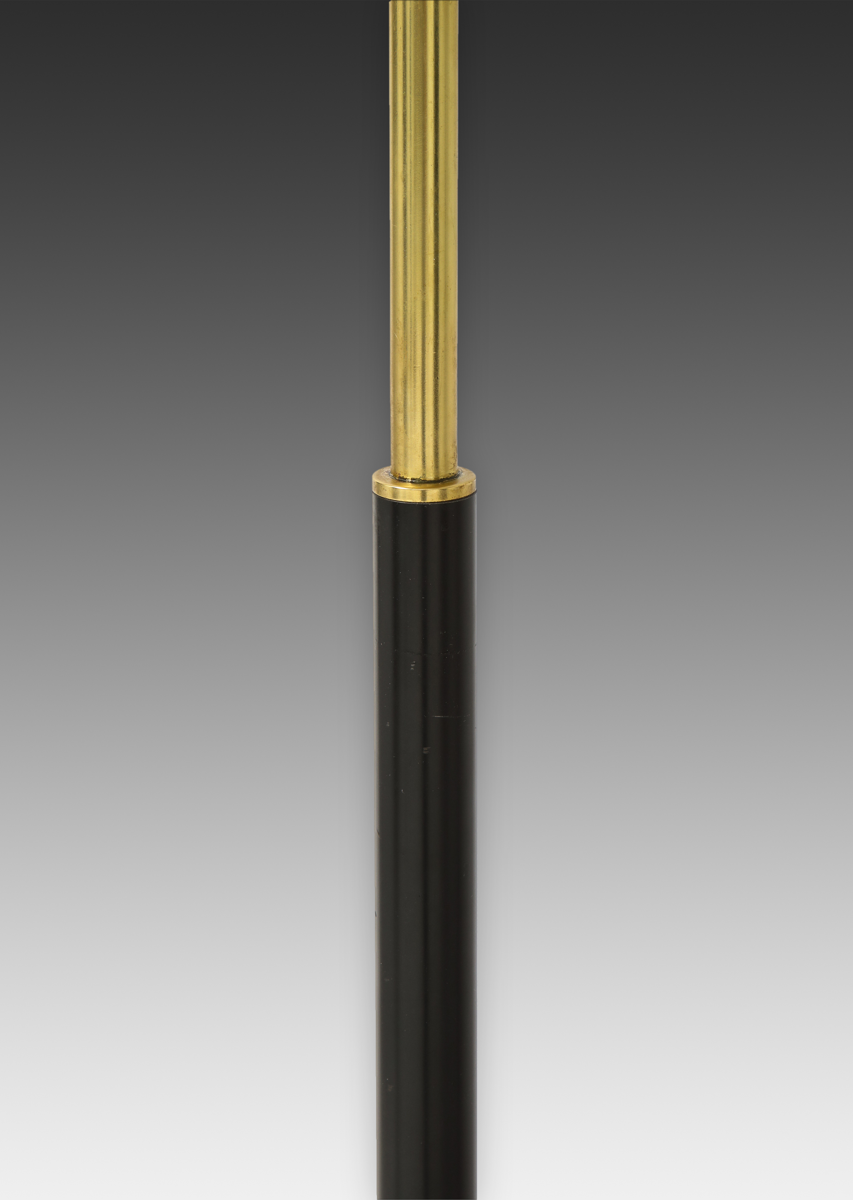 STI401-7 by    soyun k.