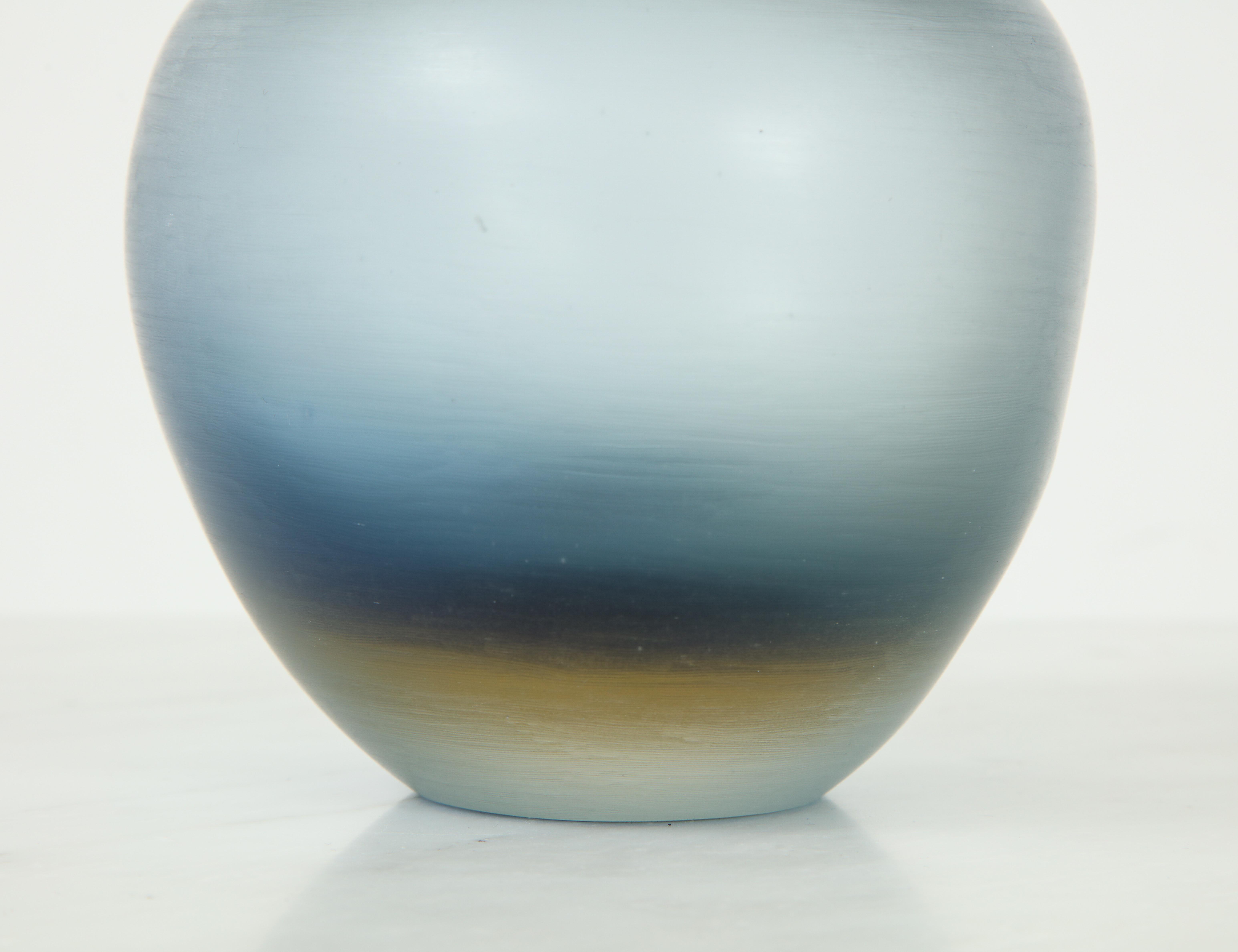 VEN603-3 by  | soyun k.