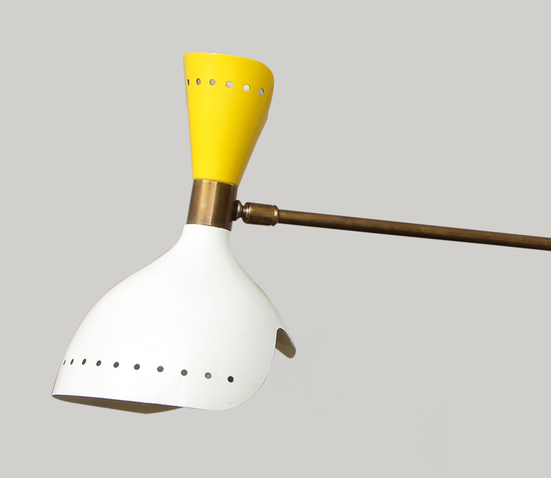 STI410-3 by    soyun k.