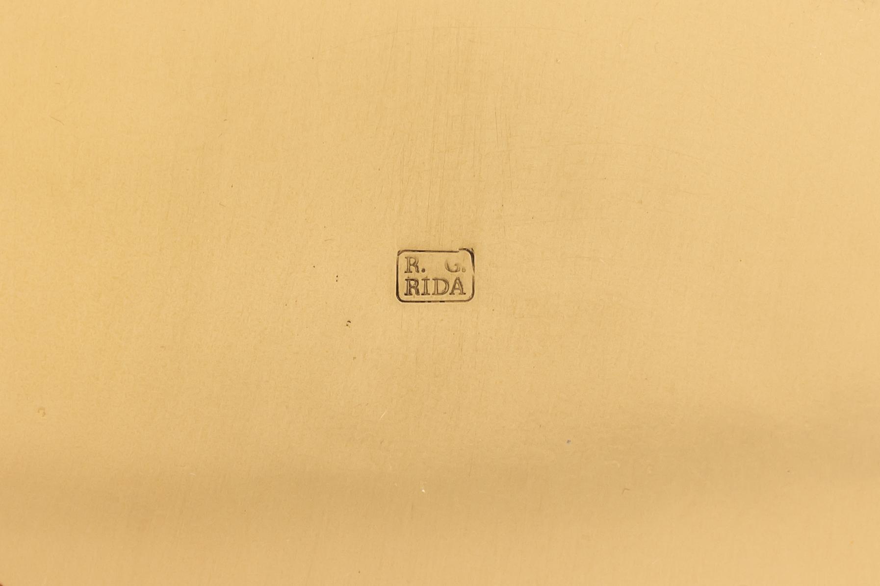 RGR606-6 by  | soyun k.