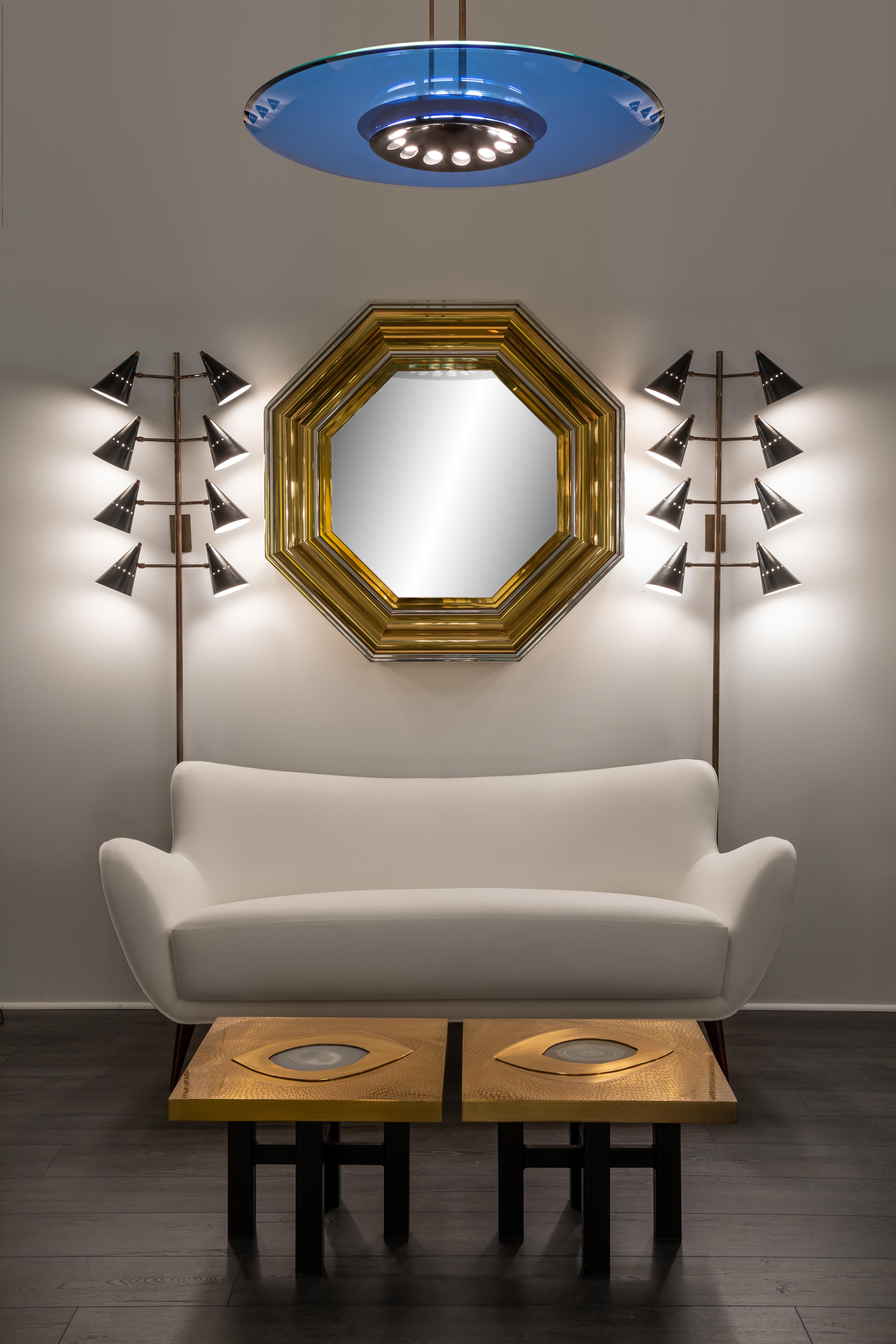 perla sofa daro tables by    soyun k.