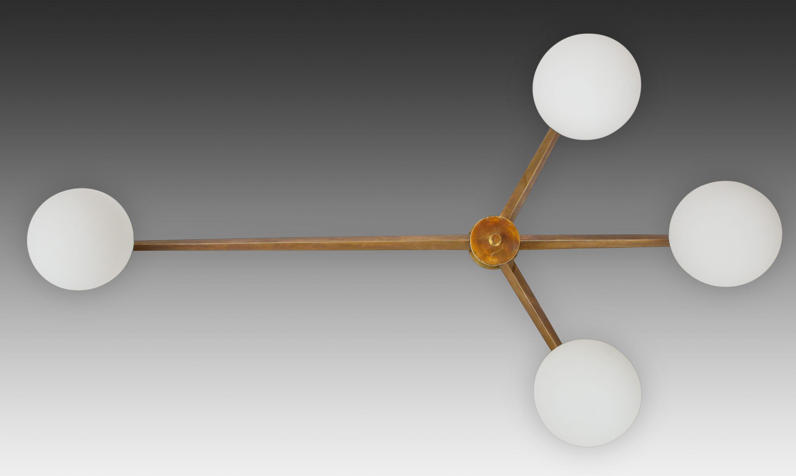 ARR412-5 by  | soyun k.