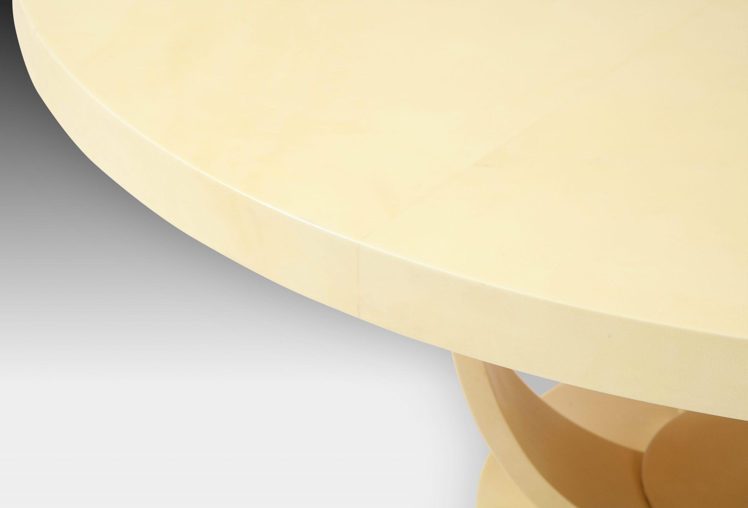 TUR201-4 by  | soyun k.