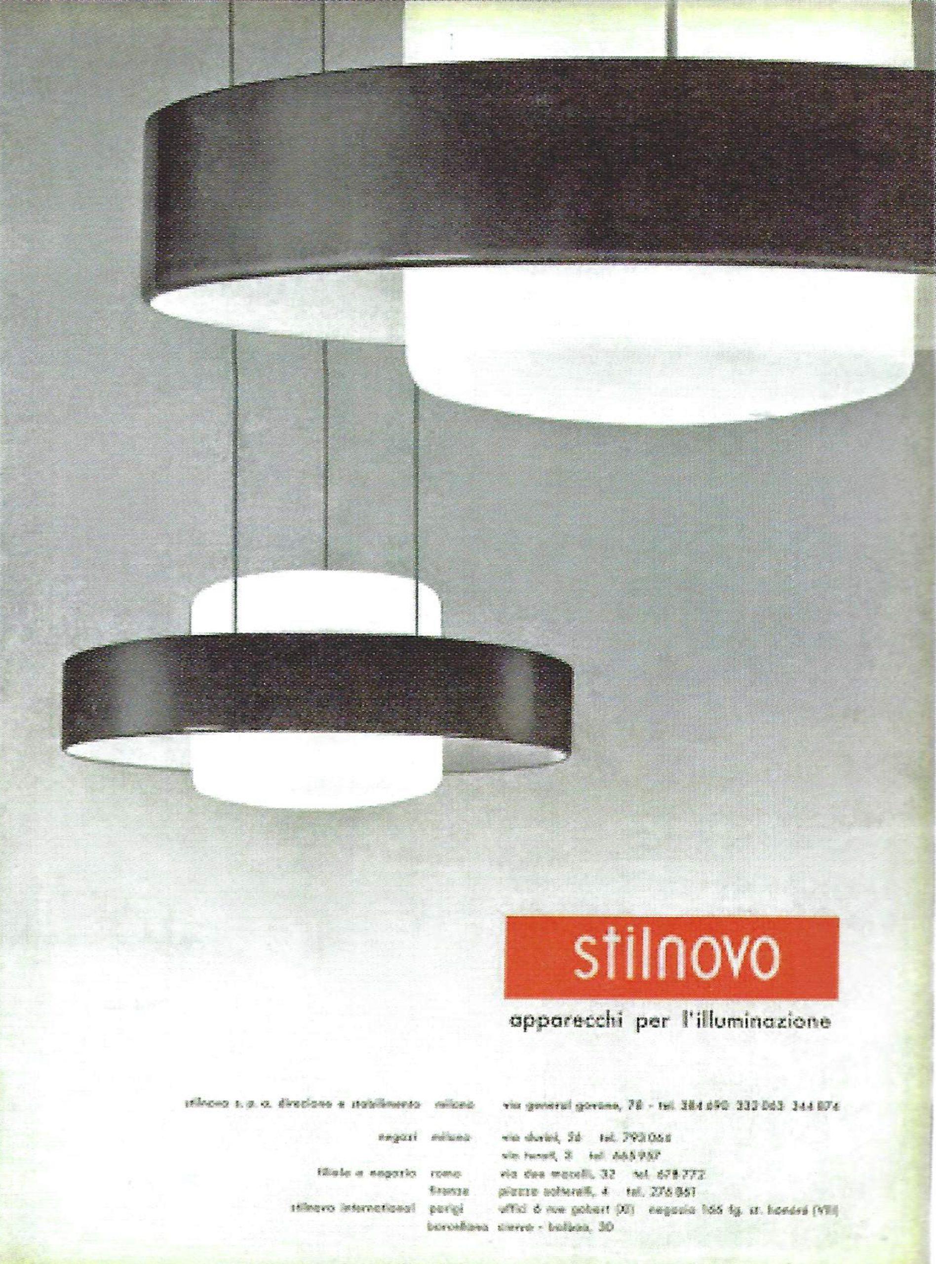 STI408 by  | soyun k.