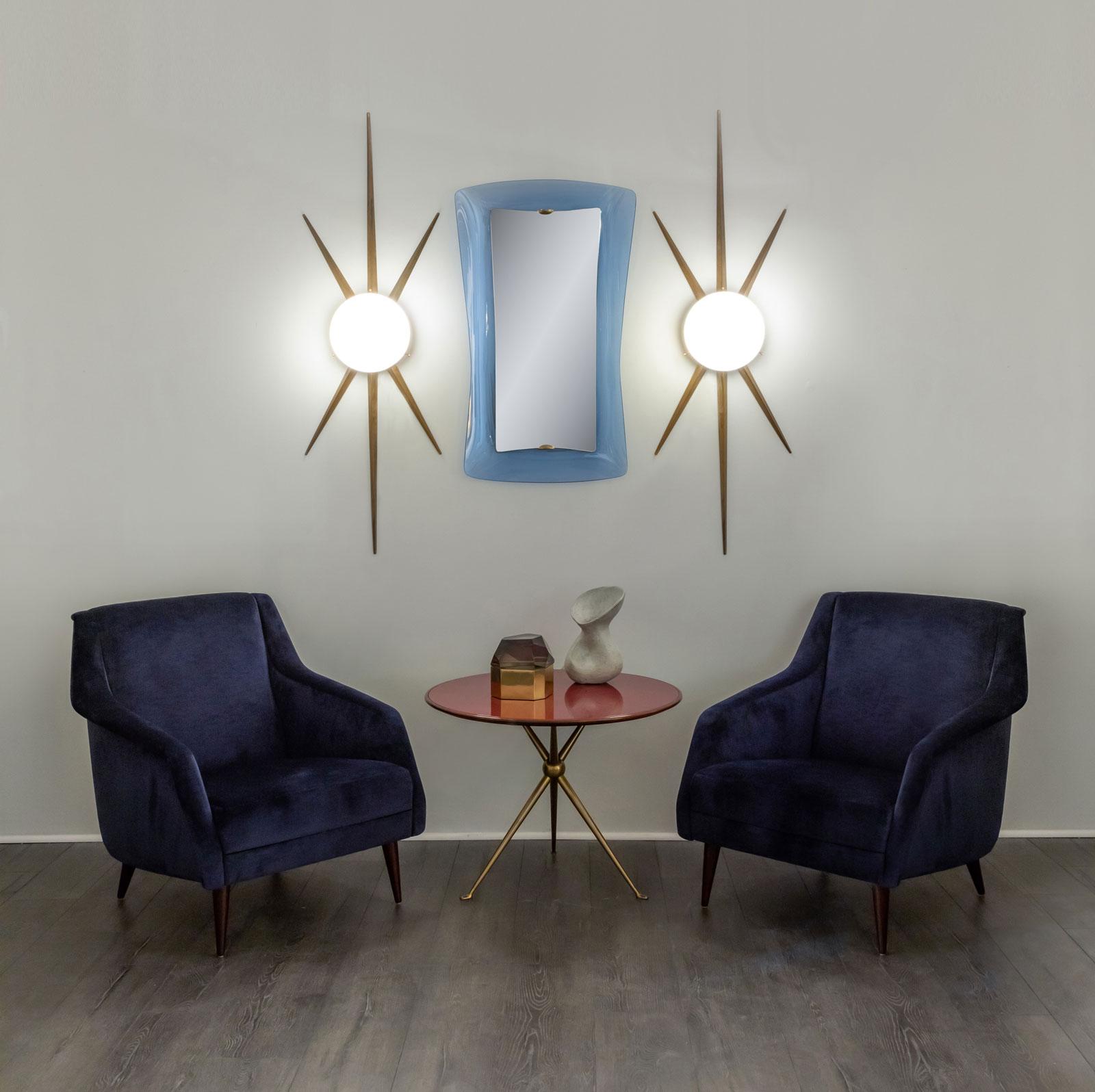 carli-chairs-borsani-table-optimized by  | soyun k.