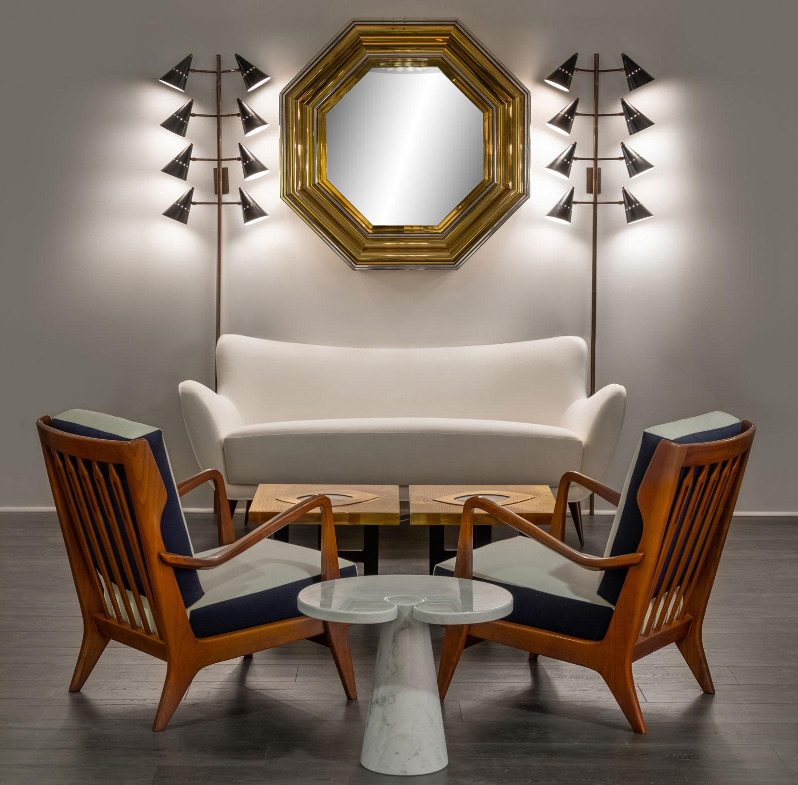 ponti-armchairs-perla-sofa-optimized by  | soyun k.