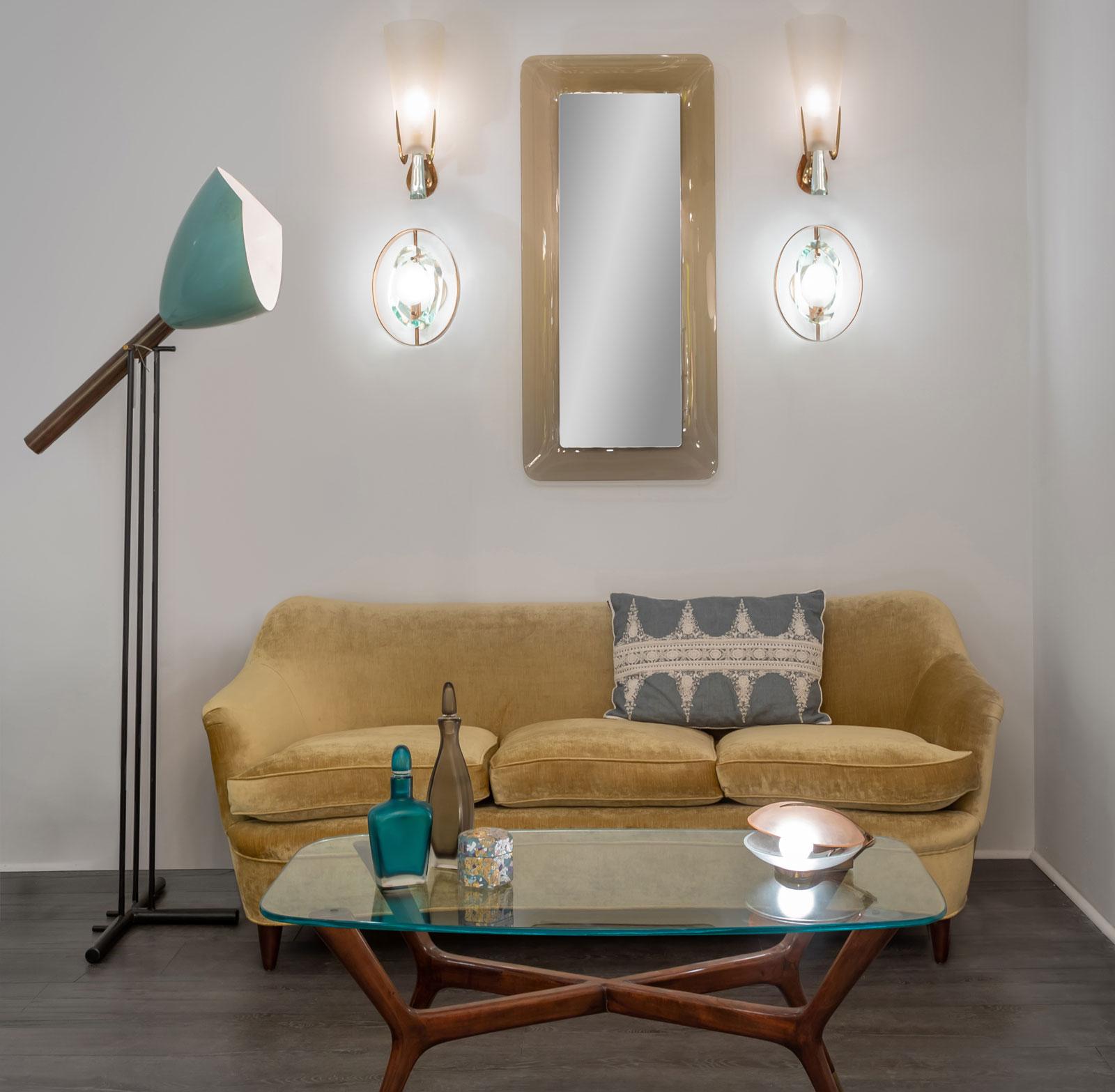 ponti-sofa-tele-lamp-fa-sconces-1-optimized by    soyun k.